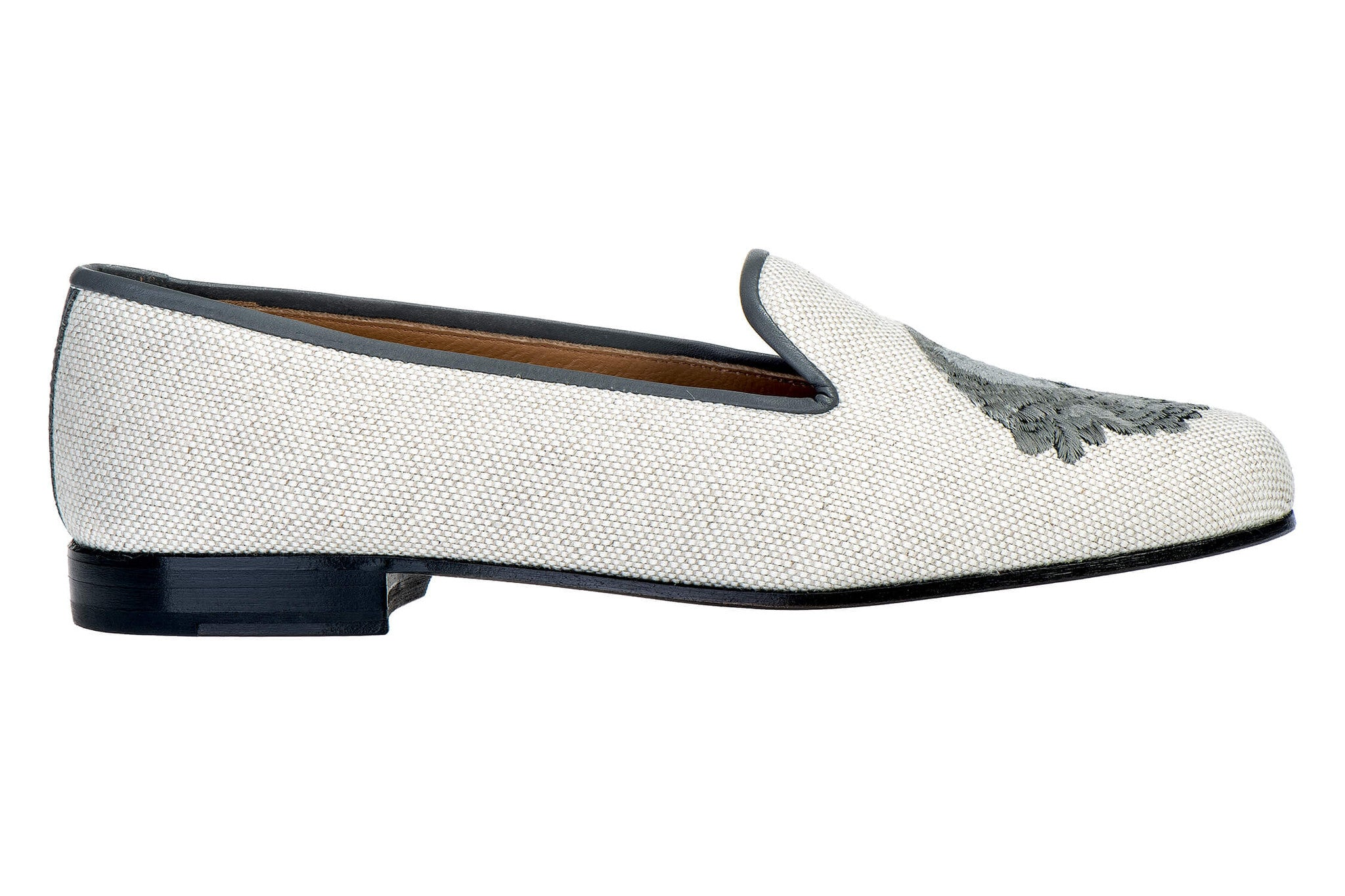 Parrot Women Slipper