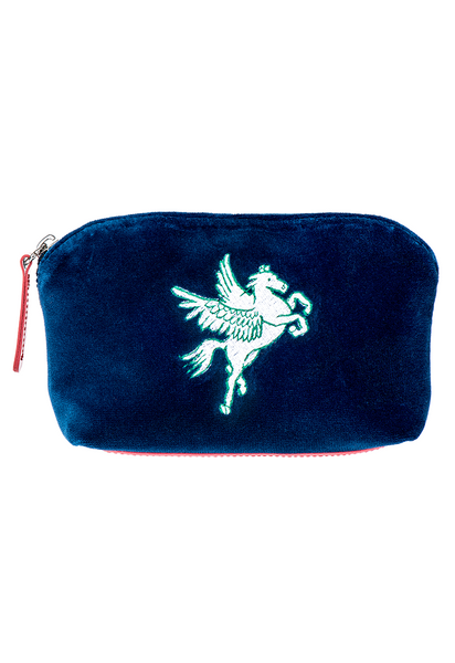 Pegasus Pocket