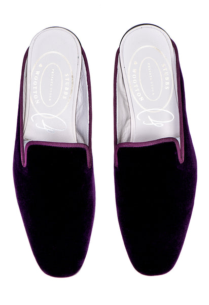 Plum PS Women AVA Mule
