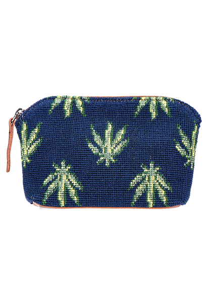 Hemp Navy Pocket - Hemp Navy Pocket