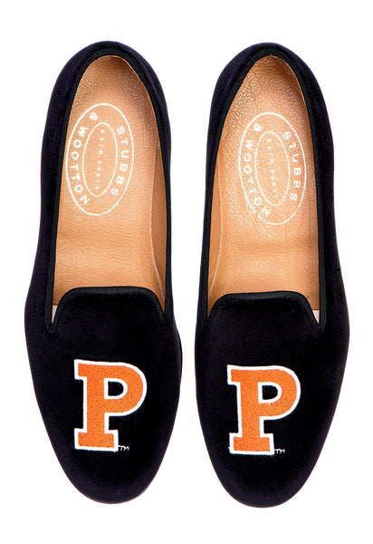Princeton Athletic Women Slipper - Princeton Athletic Women Slipper