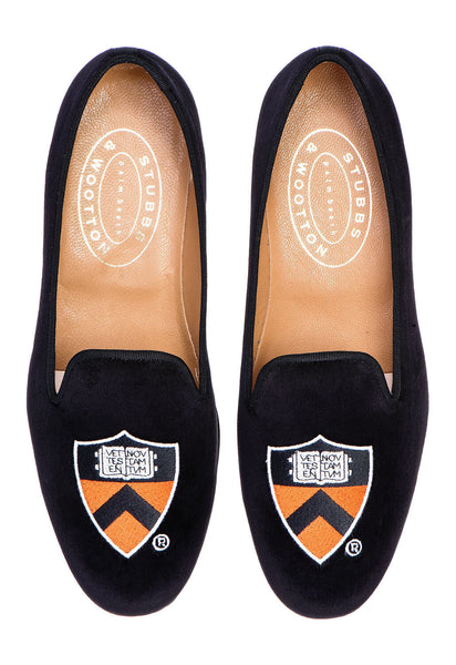 Princeton Men Slipper - Princeton Men Slipper