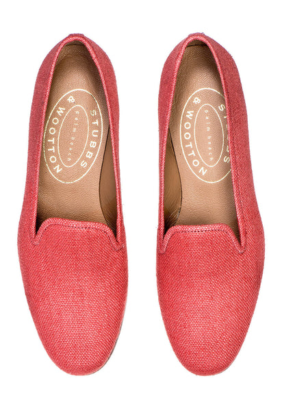 Rosefinch Insecure Women Slipper