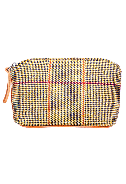 Russell Tweed Pocket - Russell Tweed Pocket