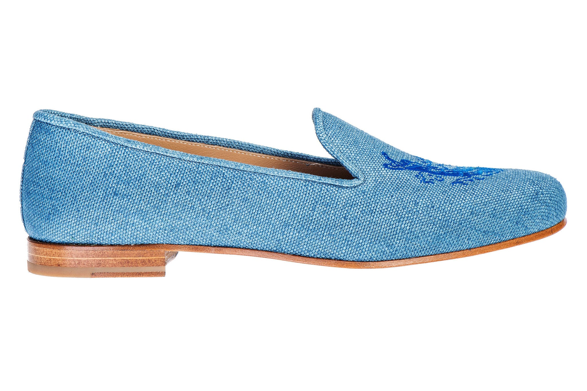 Surfer PB Men Slipper