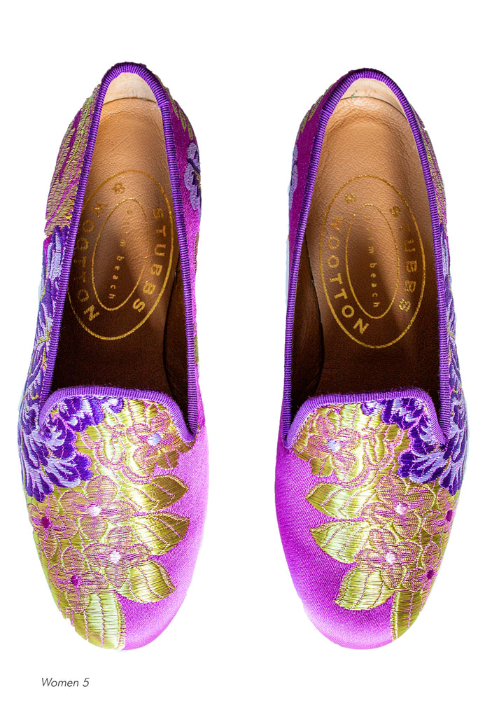 CLE Women Size 5 (1)