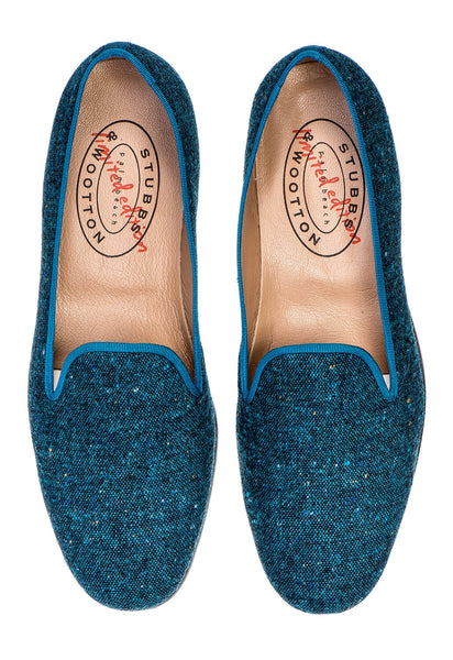 Walton Women Slipper