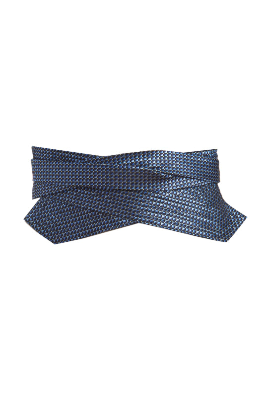 Original Design Tie Belt
