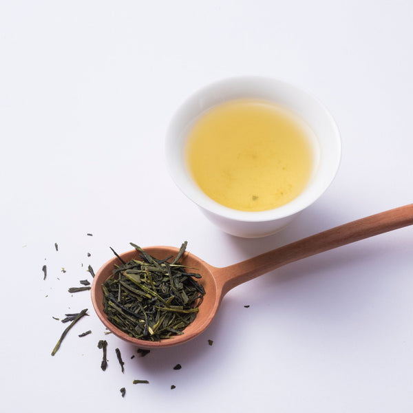 Terroir and Cultivar of Japanese Green Tea - Find Your Taste and Brew Perfectly