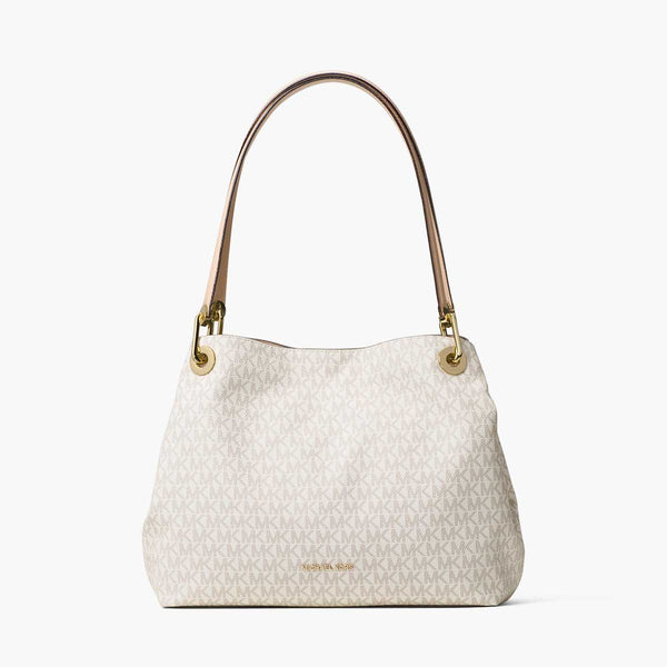 Michael Kors Raven-LG Shoulder Bag Tote