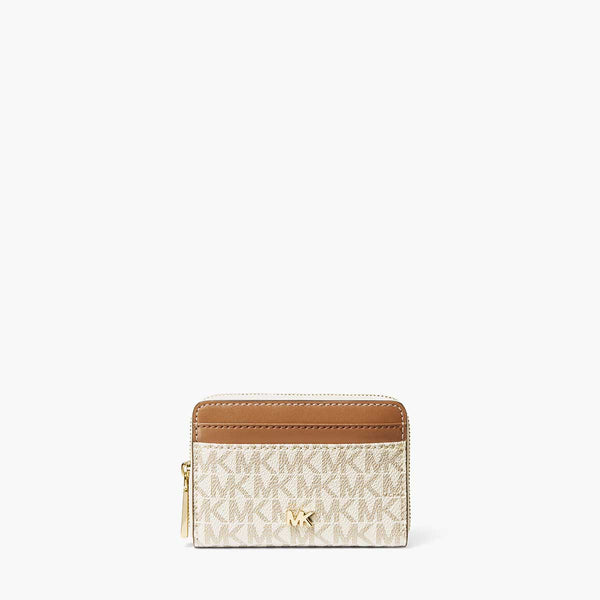 Michael Kors Mott-ZA Coin Card Case