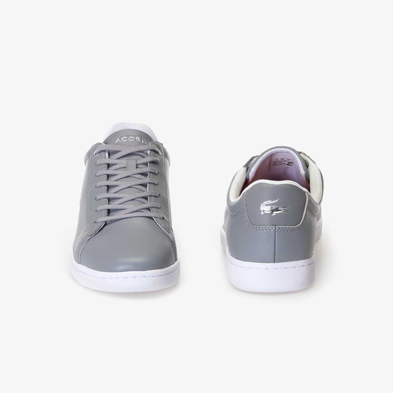 HYDEZ 119 1 P SMA Sneakers