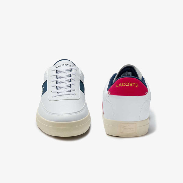 Lacoste Court-Master 319 6 Sneakers