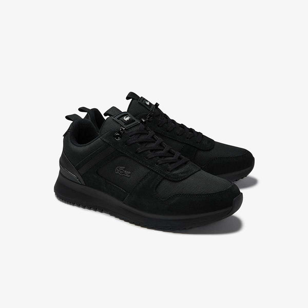 Lacoste Joggeur 2.0 319 3 Sneakers