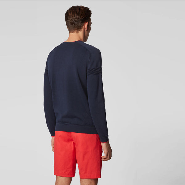 Hugo Boss Ramoy Sweater