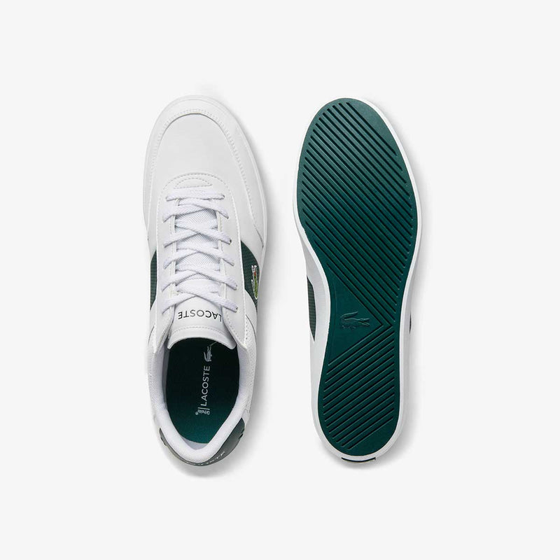 Lacoste Court-Master 0120 1 Sneakers