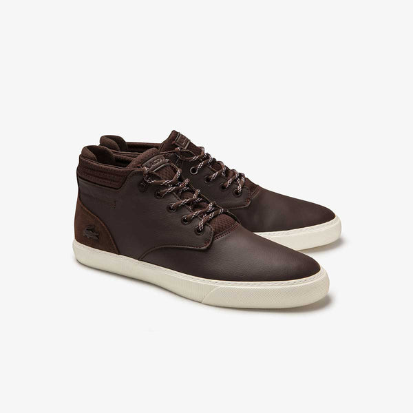 Lacoste Esparre Chukka0320 1 Sneakers