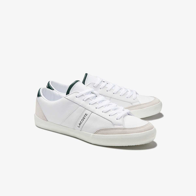 Lacoste Coupole 0120 1 Sneakers