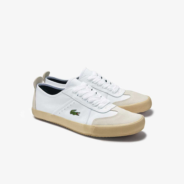 Lacoste Contest 0120 4 Sneakers