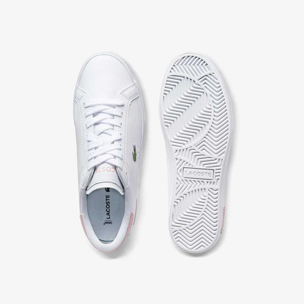 Lacoste Powercourt 0520 1 Sneakers