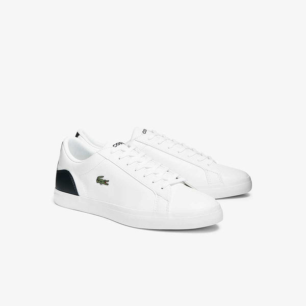 Lacoste Lerond Bl21 1 Sneakers