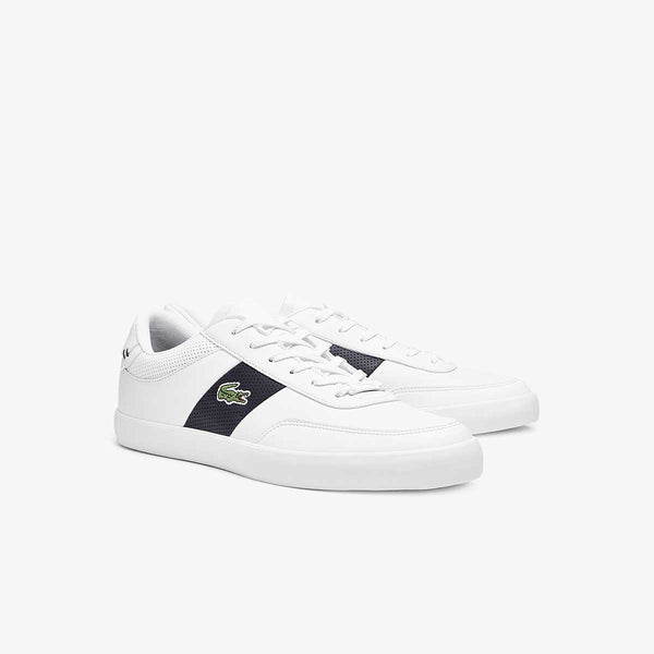 Lacoste Court-Master 0721 1 Sneakers