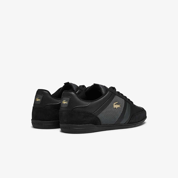 Lacoste Giron 0721 1 Sneakers