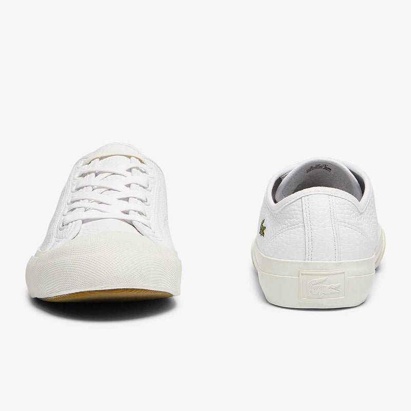 Lacoste Topskill 0721 1 Sneakers