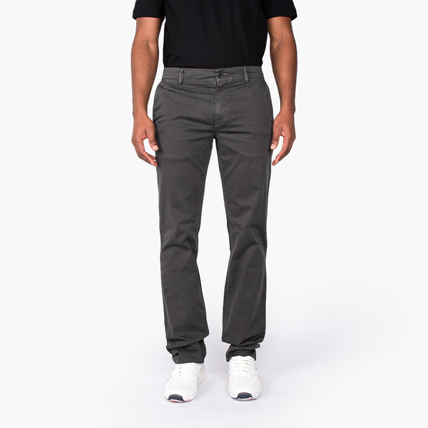 Hugo Boss Schino-Regular D
