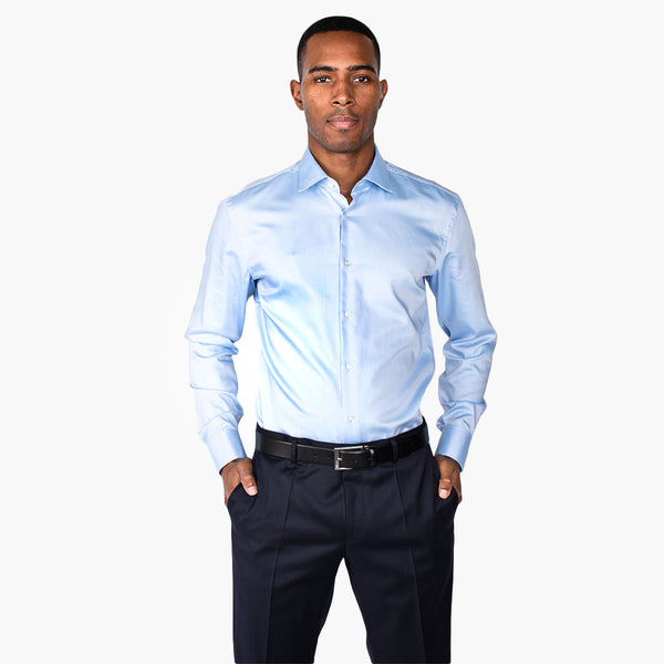 Hugo Boss Jacques Shirt