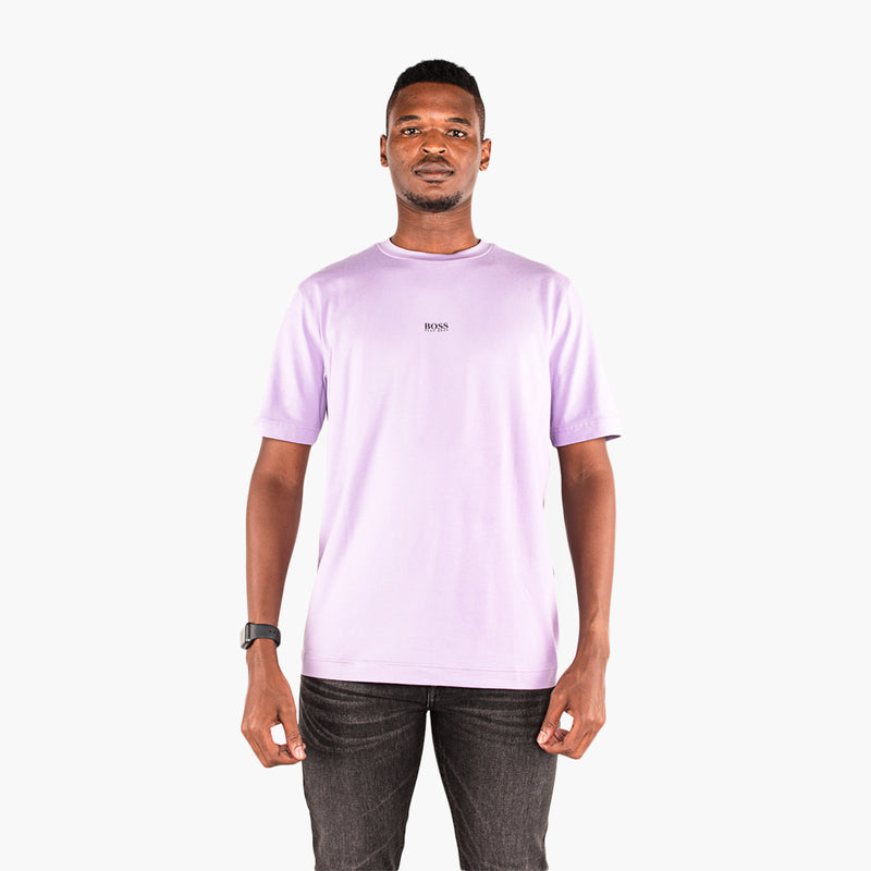 Tchup Relaxed Fit T-Shirt