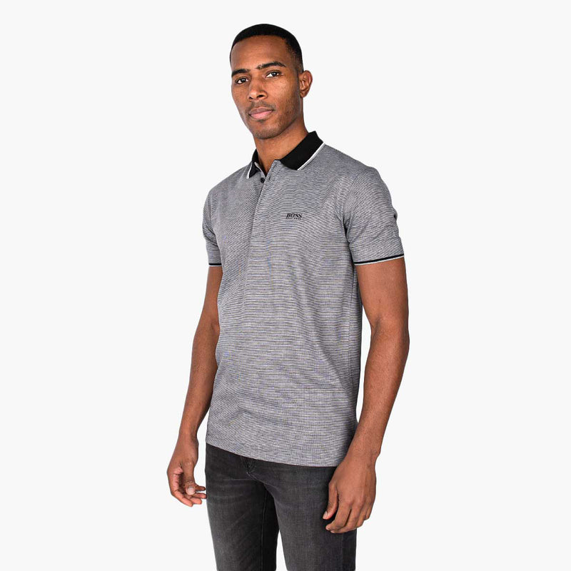 Hugo Boss Paddy 2 Polo Shirt