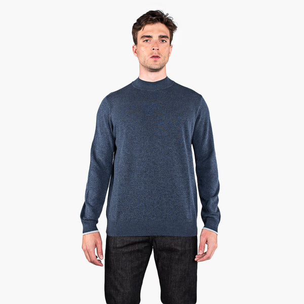 Hugo Boss Oleo Knitwear