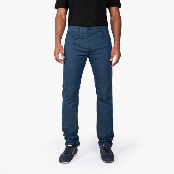 Hugo Boss Maine3-8-20 Jeans