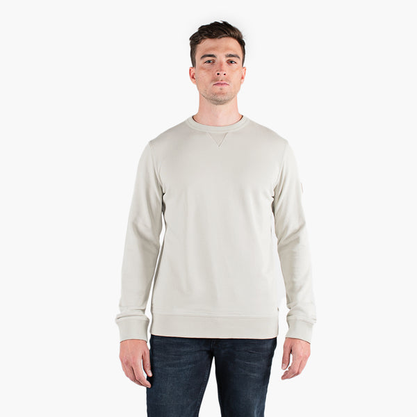 Walkup 1 Sweatshirt