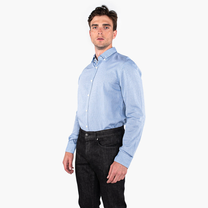 Hugo Boss Rikard Shirt