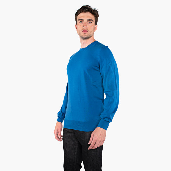 Hugo Boss Pacas1 Knitwear