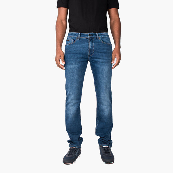 Hugo Boss Maine BC-L-P Jeans
