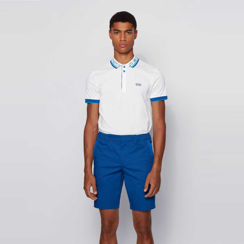 Paddy 1 Polo Shirt