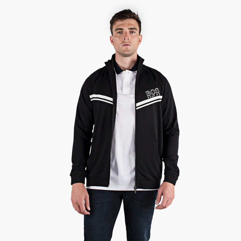 Authentic Jacket Z