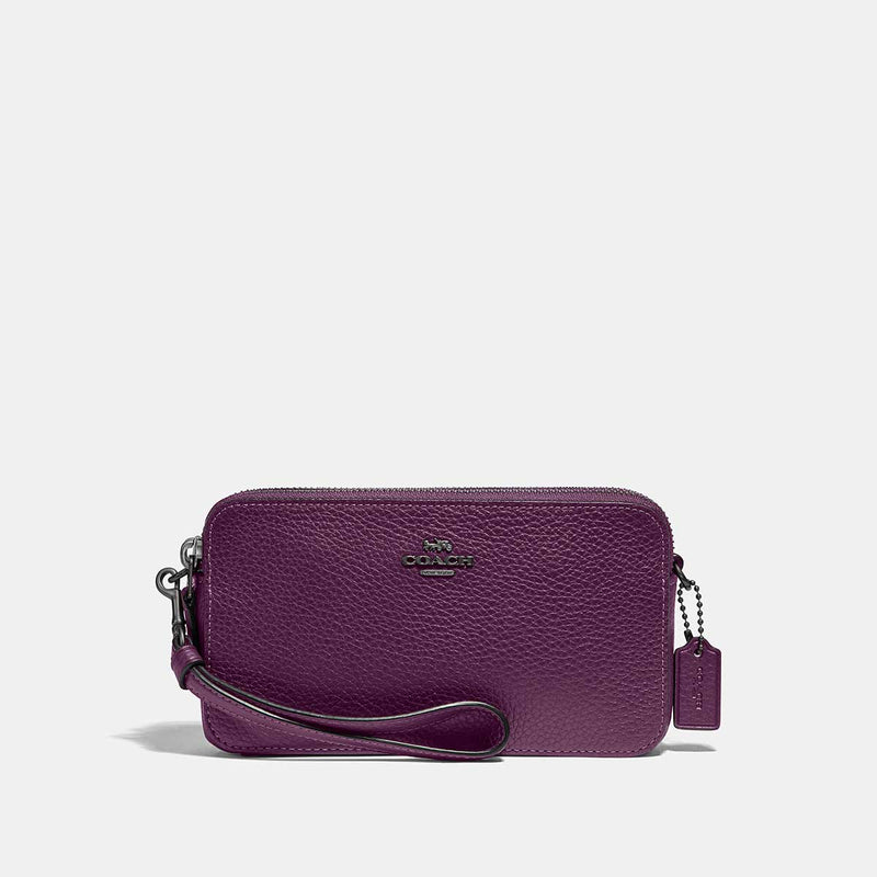 Coach Kira Crossbody