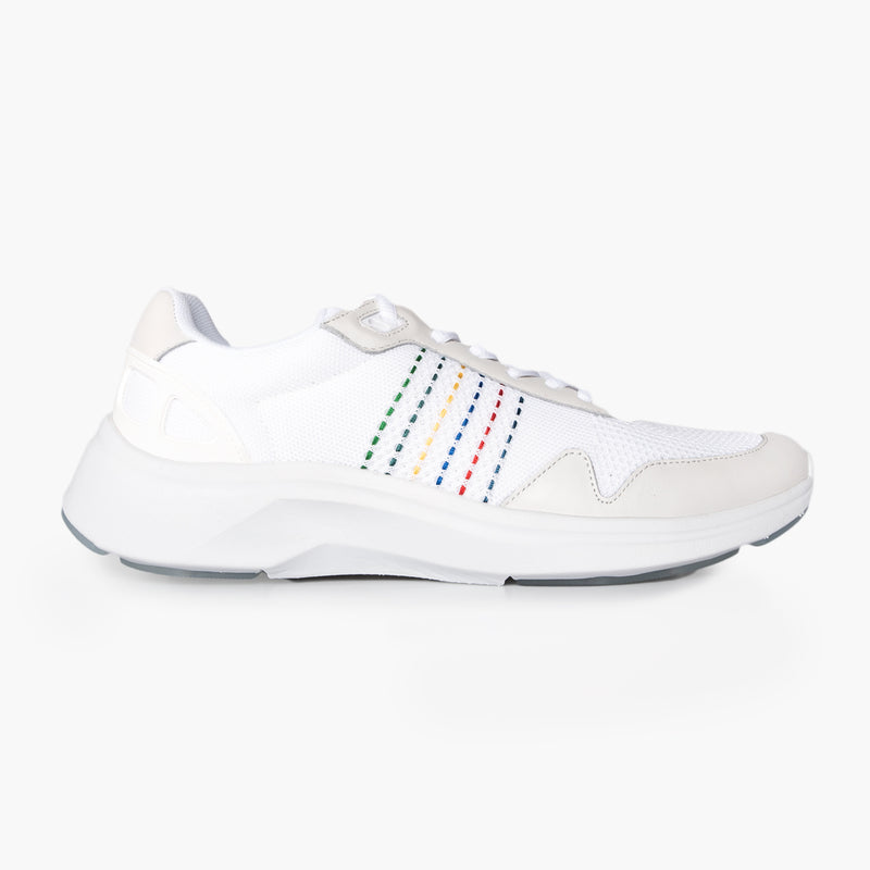 Paul Smith Mens Sneakers