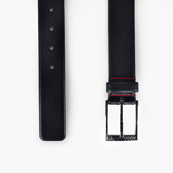 Hugo Gellot Belt
