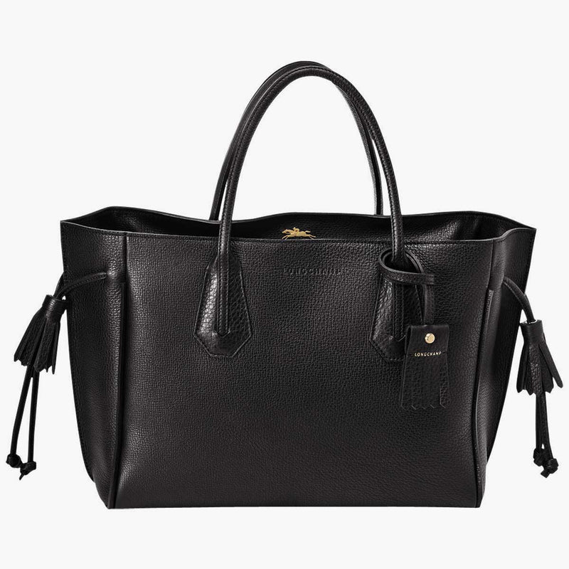 Longchamp Penelope Top Handle Bag