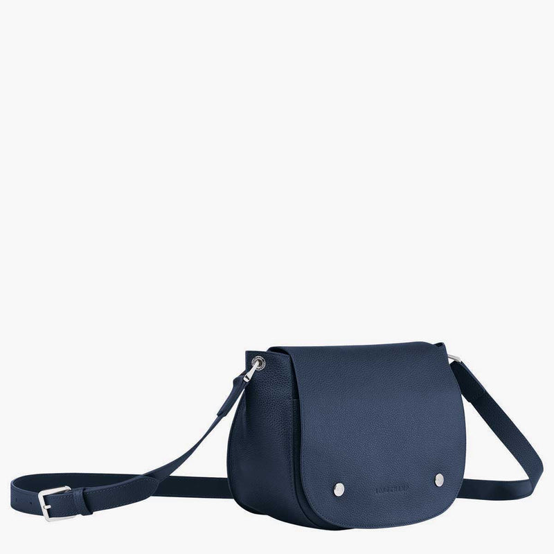Longchamp Le Foulonne Shoulder Bag