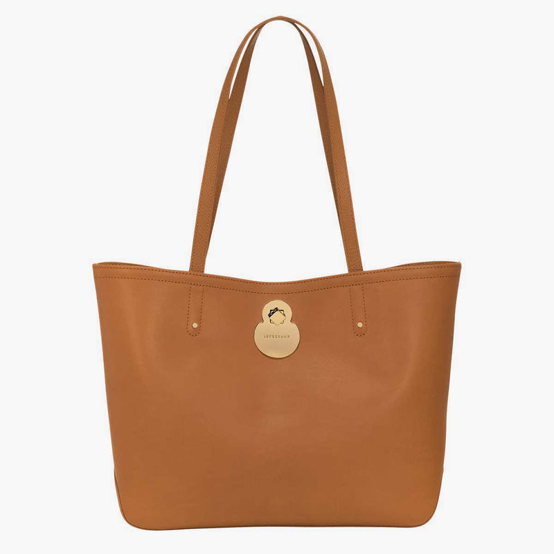 Longchamp Cavalcade Shoulder Bag