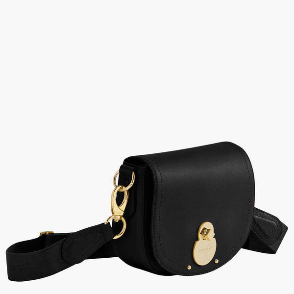 Longchamp Cavalcade Cross Body Bag