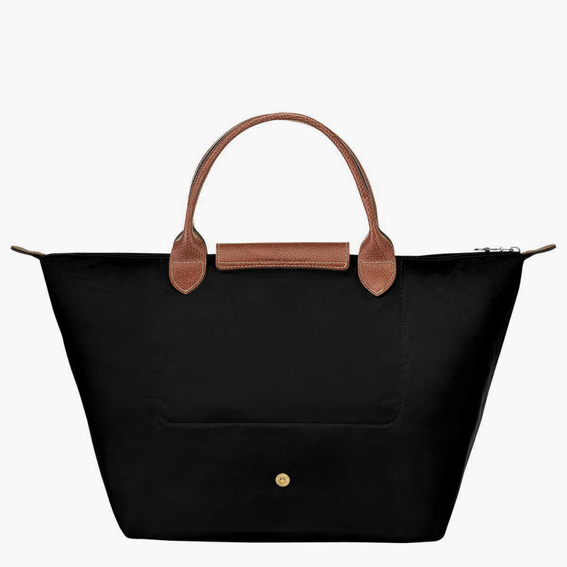Longchamp Le Pliage Top Handle Bag