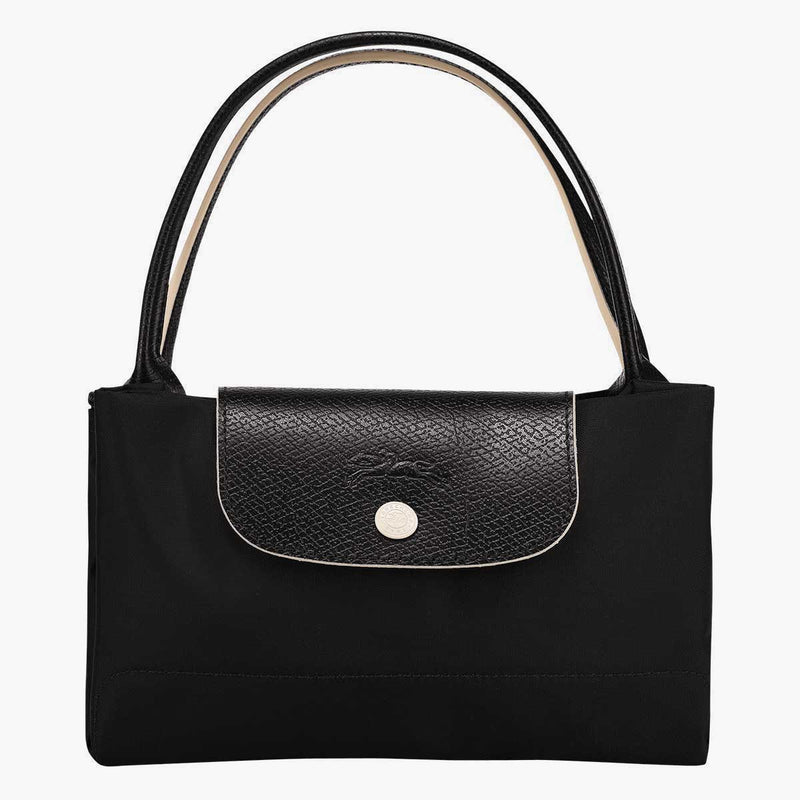 Top-Handle M Le Pliage