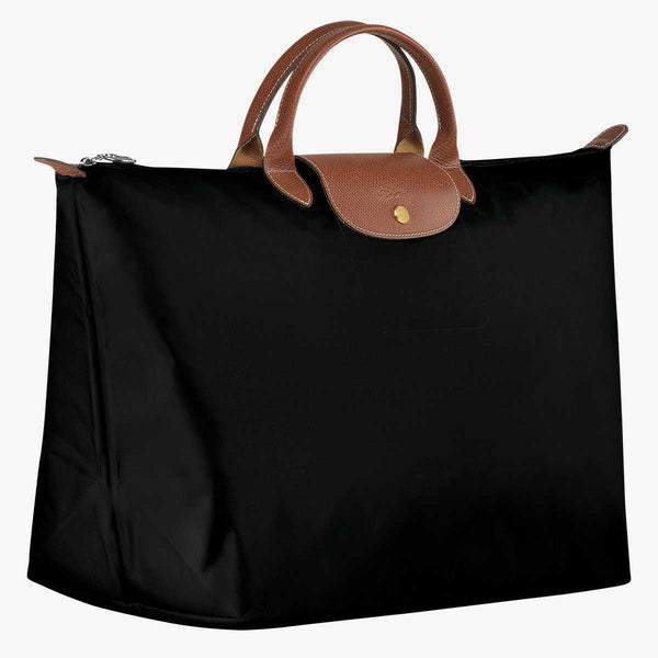 Travel Bag L Le Pliage